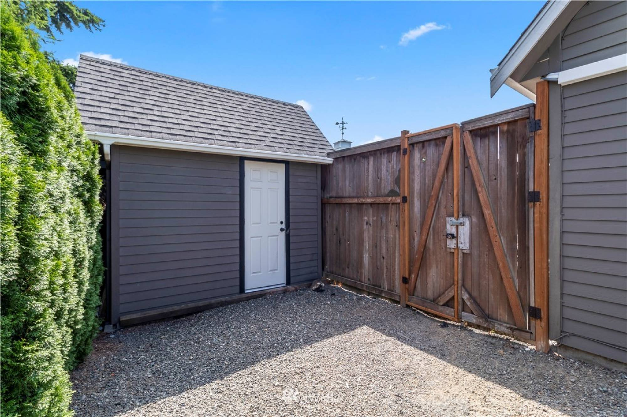 421 AVE J, Snohomish, Washington 98290, 3 Bedrooms Bedrooms, ,2 BathroomsBathrooms,Residential,For Sale,AVE J,1835435
