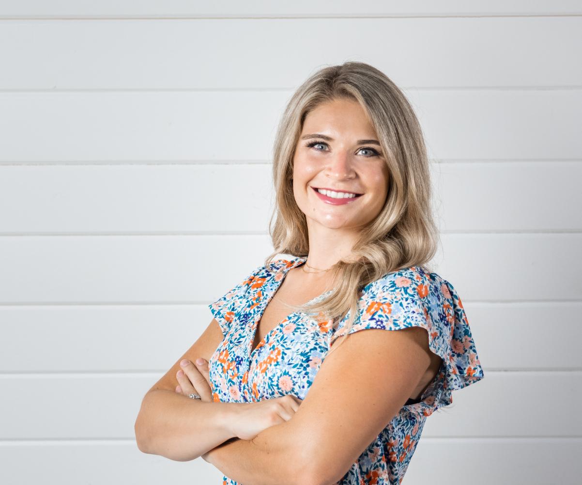Nikki Cook